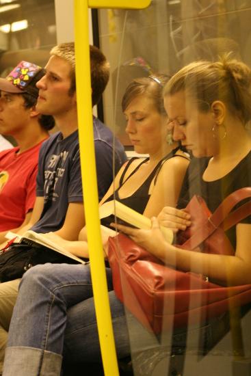 berlin_metro_1